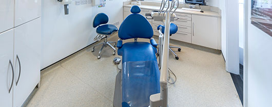 Treatment Prices at Bupa Dental Care Aberdeen Queens Cross