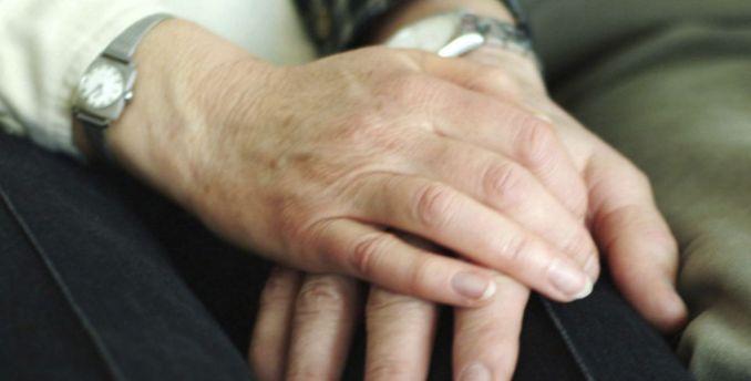 Rarer causes of dementia | Health Information | Bupa UK